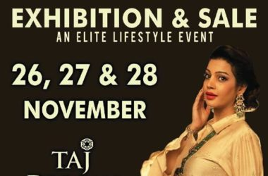 Aakruti-Elite-Exhibitions-Taj-Deccan-Hyderabad