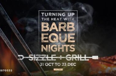 Barbeque-Nights-Aqua-The-Park-Hotel-Hyderabad
