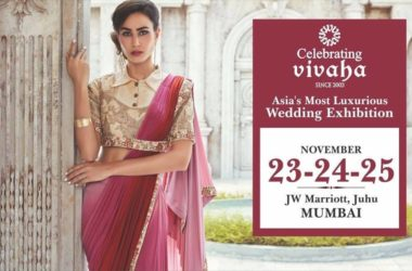 Celebrating-Vivaha-Exhibition-in-Mumbai