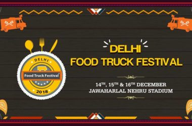 Delhi-Food-Truck-Festival-Season