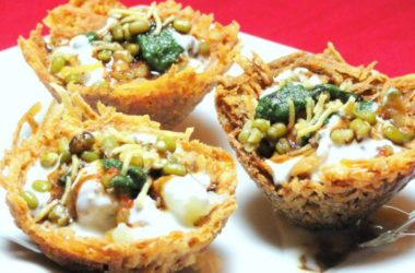 Explore-Lucknow-Nawab-Kabab-Food-Event-Hyderabad