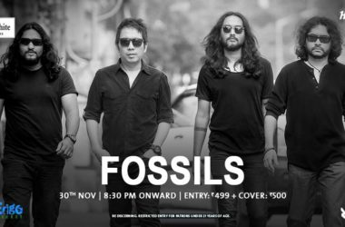 Friday-Night-Live-Fossils-Hard-Rock-Cafe-Hyderabad