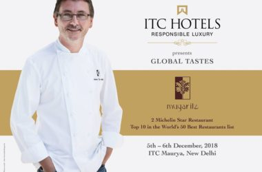 Global-Tastes-ITC-Maurya-New-Delhi