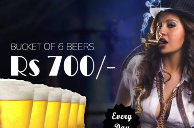 Happy-Hours-Uberdeq-Pub-Hyderabad