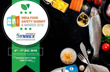 India-Food-Safety-Summit-Awards-2018-New-Delhi
