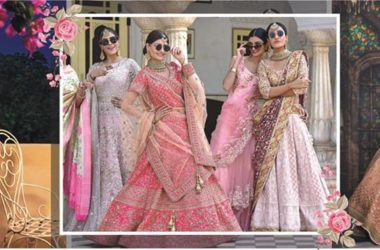 India-Wedding-Fair-Exhibition-New-Delhi