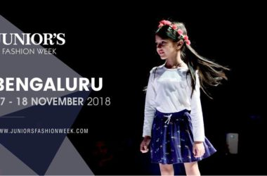 Juniors-Fashion-Week-Bengaluru