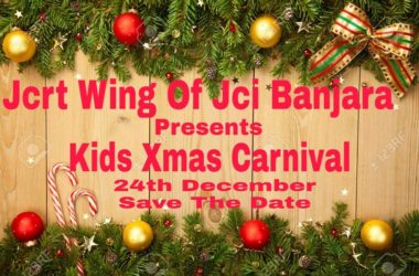 Kids-X-Mas-Carnival-Country-Club-Begumpet