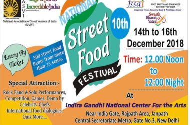 National-Street-Food-Festival-New-Delhi
