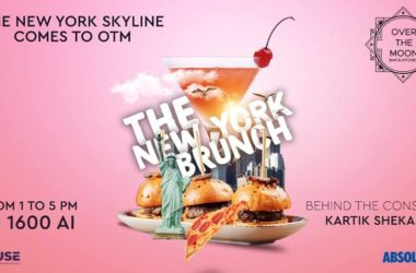 New-York-Sunday-Brunch-Over-The-Moon-Hyderabad