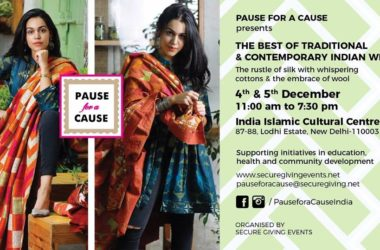 PAUSE-for-Cause-Exhibitions-New-Delhi