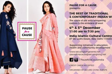 PAUSE-for-a-Cause-Exhibition-in-Delhi