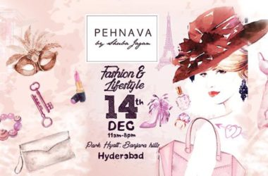 Pehnava-by-Shuba-Jagan-Exhiition-Park-Hyatt-Hyderabad
