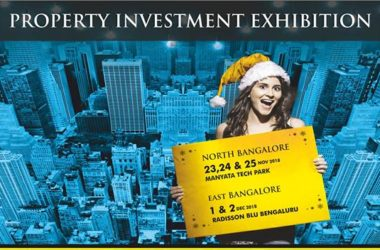 Property-Investment-Expo-East-Bengaluru