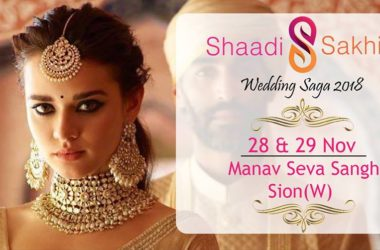 Shaadi-Sakhi-Exhibitions-in-Mumbai