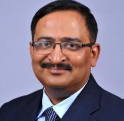 Future Generali India Insurance appoints Shreeraj Deshpande as Interim Head