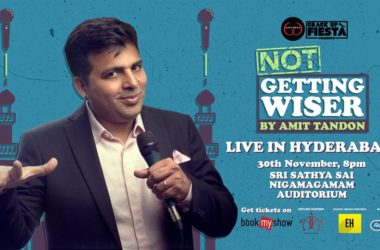 Stand-up-Comedy-Sri-Satya-Sai-Nigamagamam-Hyderabad