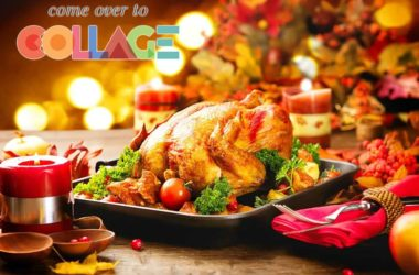 Thanksgiving-Food-Festival-Hyatt-Hyderabad-Hotel