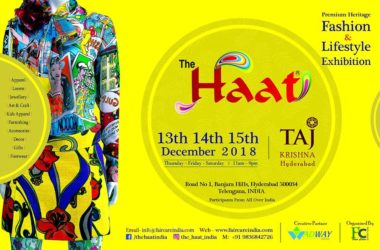 The-Haat-Exhibitions-Hyderabad