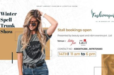 Winter-Spell-Trunk-Show-The-Lalit-Hotel-New-Delhi