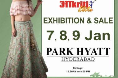 Akritti-Elite-Exhibition-Sale-Hotel-Park-Hyatt-Hyderabad