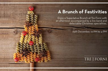 Christmas-Brunch-Festivities-Park-Hyatt-Hyderabad