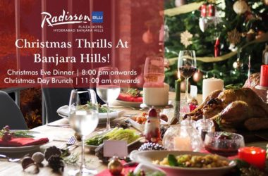 Christmas-Thrills-Radisson-Blu-Plaza-Hotel-Hyderabad