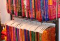 Clothing exhibitions in hyderabad
