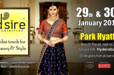 Dsire-Exhibition-Park-Hyatt-Hyderabad