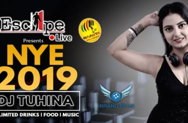 Escape-Live-New-Year-Party-2019-Raasta-Cafe-Jubilee-Hills