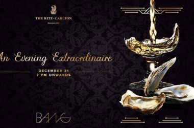 Evening-Extraordinaire-NYE-Bang-The-Ritz-Carlton-Bengaluru