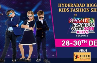 Gavins-Kids-Fashion-Week-Hitex-Hyderabad