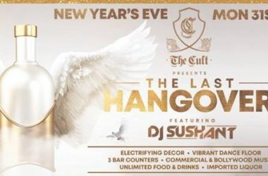 Last-Hangover-NYE-2019-Party-The-Cult-Mumbai