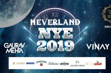 Neverland-New-Year-Party-Over-The-Moon-Jubilee-Hills