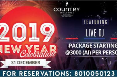 New-Year-Celebration-2019-Country-Inn-Suites-Sahibabad-East-Delhi