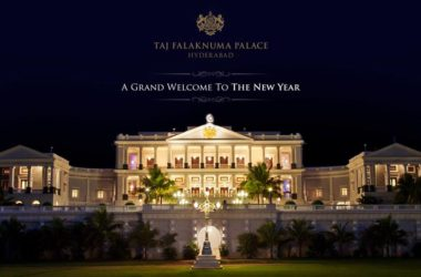 New-Year-Celebrations-2019-Taj-Falaknuma-Palace-Hyderabad