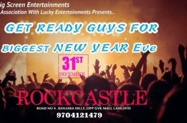 New-Year-Eve-2019-Rock-Castle-Hotel-Banjara-Hills