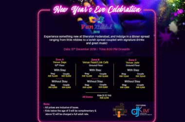 New-Year-Eve-Celebration-DJ-Kim-Sheraton-Hyderabad-Hotel