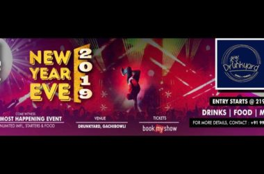 New-Year-Event-2019-Drunkyard-Gachibowli