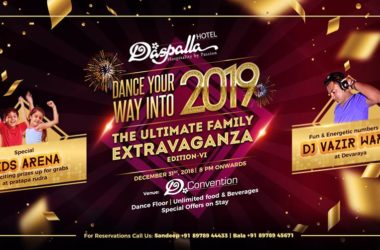 New-Year-Event-2019-Hotel-Daspalla-Hyderabad