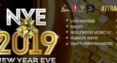 New-Year-Party-2019-Hotel-Taj-Banjara-Hyderabad
