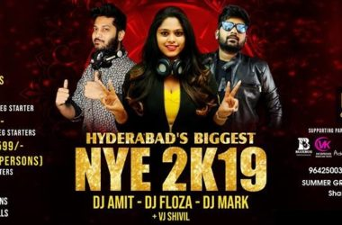 New-year-party-in-hyderabad