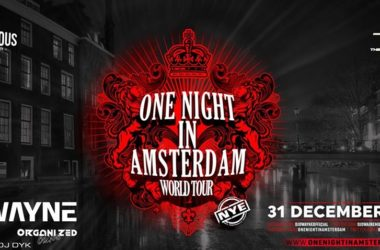 One-Night-In-Amsterdam-New-Year-Eve-2019-Rendezvous-Gachibowli