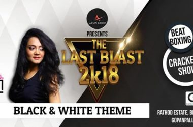 The-Last-Blast-New-Year-Party-2019-Rathod-Estate-Gachibowli