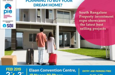 Bangalore-Property-Investment-Expo