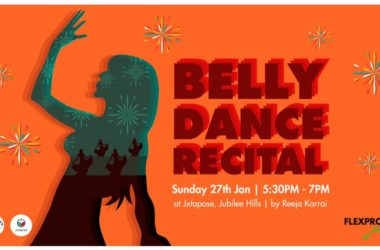 Belly-Dance-Recital-Jxtapose-Jubilee-Hills