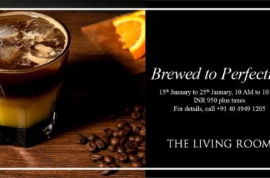 Brewed-Perfection-Food-Event-Park-Hyatt-Hyderabad