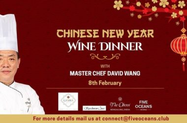 Chinese-New-Year-Wine-Dinner-in-Bengaluru