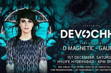 Devochka-Live-in-Hyderabad