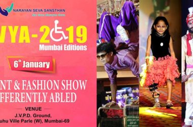 Divya-2019-Fashion-Talent-Show-Mumbai
